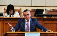 Димитър Бойчев:  Важно е да се включи категоризация на плажовете сред промените в Закона за концесиите