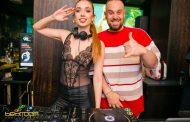 Сръбска диджейка открива сезона на хип-хопа в Слънчев бряг