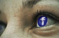 Сайтовете, ползващи бутона Like на Facebook, ще отговарят за данните ви