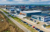 """Изграждат нова улица в Индустриален и логистичен парк – ще носи името """"Бургаско езеро"""""""