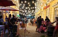 Не пропускайте да посетите тези събития в лятната програма на фестивален Бургас