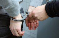 12 израелци се изправят пред съда в Кипър заради групово изнасилване