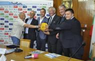LEN: Бургас връща България на световната карта на водната топка