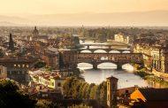 Откриват фест италианска храна и музика през уикенда