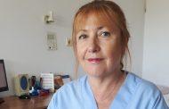 Педиатрите съветват: не подценявайте летните вируси