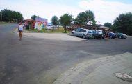 """Изградиха нов паркинг в """"Крайморие"""""""