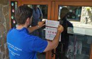НАП: Повече проверки, по-малко нарушения по Южното Черноморие