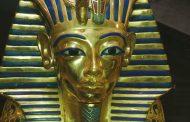 Бургас: Изложба разкрива тайните на Тутанкамон (ВИДЕО)