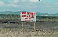 Цената на земеделската земя в Бургаско е скочила 2 пъти за 5 год.