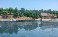 """Бургас се готви да повиши туристическия си рейтинг с оригиналния проект """"Силата на водата"""""""