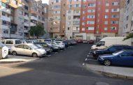 "Нов паркинг за ""Братя Миладинови"", нова детска площадка за ""Лазур"""