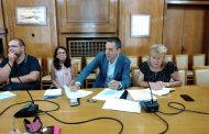 Кметът: Бъдете активни, за да привлечем в Бургас повече средства за осигуряване на достъпна среда в частни жилища!