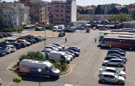 От неделя паркирането в Поморие става безплатно