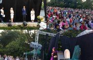 Кметът Димитър Николов: Бургаският куклен театър е най-успешният в страната