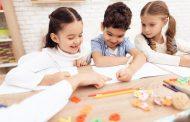 """Важно за родителите: Изследвания за детска градина и ясла през август и септември в лаборатория """"ЛИНА"""""""