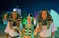 Само утре можете да разгледате Египетската изложба на половин цена