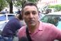 "Прокуратурата иска ""задържане под стража"" спрямо Мартин Трифонов"