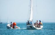 """Регата """"Кор Кароли"""" стартира на 16 август, финалът е на Морска гара в Бургас"""