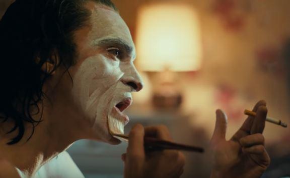 Финалният трейлър на Joker е стилизан мрак. Желаем! (ВИДЕО)
