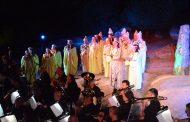 Опера Бургас с идеен проект за грандиозен  арт  фестивал на Беглигташ