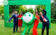 """Над 30 координатори ще помагат на доброволците на """"Да изчистим България заедно"""""""