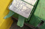 Кокаинът, открит в кашони  с банани в Бургас, е от Еквадор