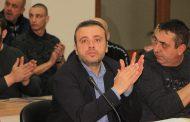 Трима от ГЕРБ в битка за кмет на Созопол, Панайот Рейзи е присъствал на номинациите /снимки/