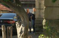 Спецпрокуратурата обвини  петима служители в БАБХ Бургас за искане и получаване на подкуп /ВИДЕО/