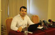Бачийски представи стратегията си преобразяване на Бургас. Равнец ни дава невиждани възможности