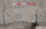 Археолозите откриха два нови надписа в Акве калиде