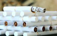 Цигарите ще поскъпнат още заради нов бандерол