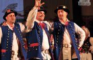 Вижте програмата за Международния фолклорен фестивал