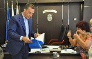 Подписаха новия колективен трудов договор на медицинските специалисти