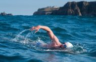 Плувният маратон от остров Света Анастасия до Моста ще се проведе на 10 август