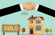Лихвите по ипотеките паднаха под 3%