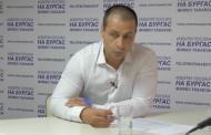 Живко Табаков: Делфинариум е успешна атракция, Бургас може да се конкурира с Варна