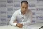Ивайло Дражев се кандидатира за кмет: Не смятах да играя в уговорен мач, но трябва да има опозиция