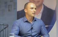 Бургаски адвокат: Смарт приложение със SOS бутон да помага на пострадали