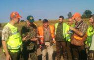 Откриват ловния сезон сезон на дребен пернат дивеч