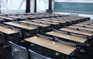 Как катастрофира висшето образование в България?