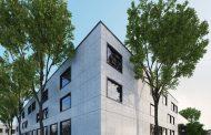 Започна ремонтът на Немската болница. Ще трае поне две години (СНИМКИ)