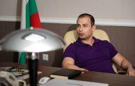 Живко Табаков: Да се отнема разрешителното на заведения, разпространяващи наркотици