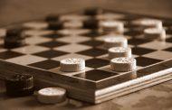 Свети Влас  приема  Световен шампионат по шашки