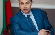 Живко Табаков: Видеоконтролът в община Бургас трябва да бъде засилен