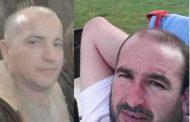 Двама работници разфасовали съпрузите край Негован