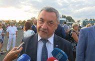 Валери Симеонов от Петрова нива: Ще имаме доста сериозни промени в отношенията с ГЕРБ още септември