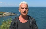 Волен Сидеров: Цветанов търси реванш срещу ГЕРБ, помагат му НФСБ и ВМРО