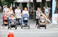 Бургас Рън раздвижва града за втора поредна година