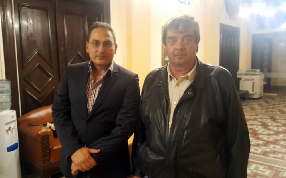 Отличен 6, осем съветника, втора политическа сила за единствената коалиция в Бургас на изборите