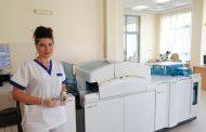 """Четири нови профилактични кампании в медицинска лаборатория """"ЛИНА"""" през септември и октомври"""